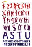 logo-ASTU copie