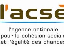 logo_acse_2008