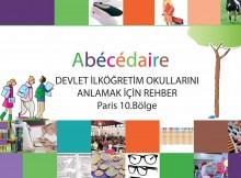 Abecedaire_de_l_ecole