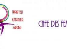 cafedesfemmes01