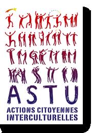 logo-ASTU