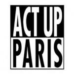 logo actup.