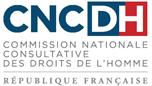 logo_cncdh