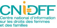 logo_cnudff
