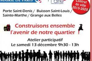 Atelier_participatif_10eme0