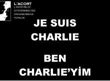 ACORT_ben_charlie_yim.pdf