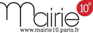 Logo Mairie 10 Forum Emploi A3