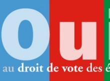bandeau-votation