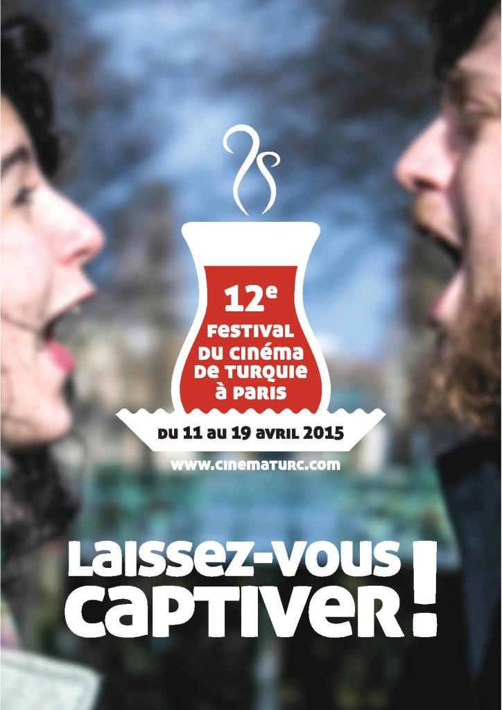 Affiche_12eme_Festival_du_cinema_de_Turquie