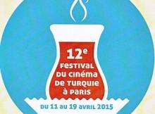 Festival_cinema_2015