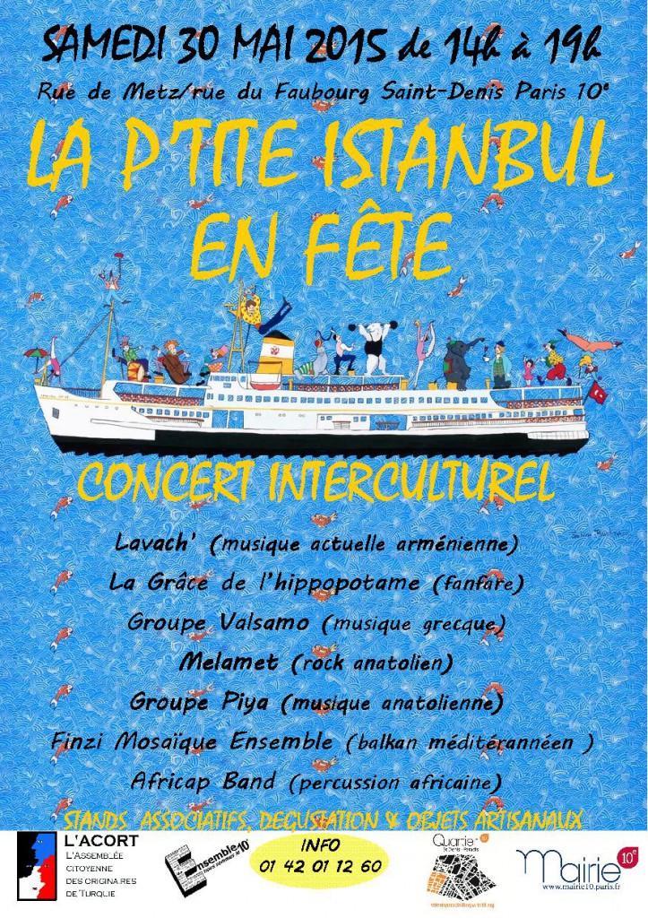 ACORT_Affiche_La_Petite_Istanbul_en_Fete_30mai2015