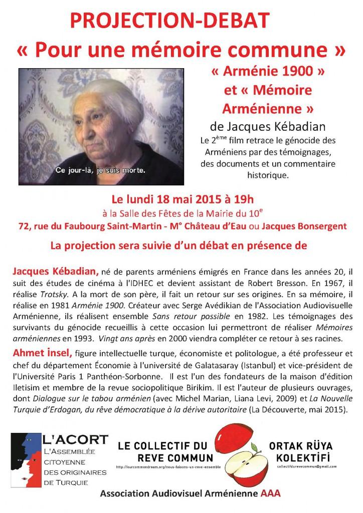 ACORT_Projection_debat_Pour_une_memoire_commune_du_18_mai 2015