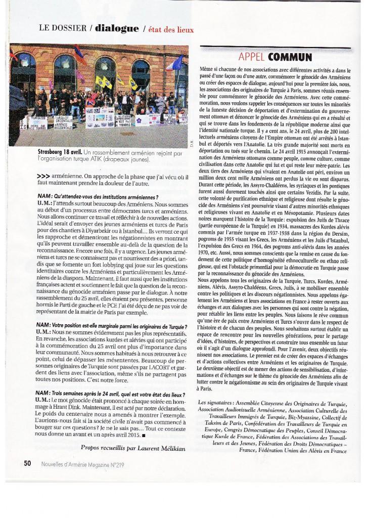 ACORT_Reportage3_NAM_juin 2015
