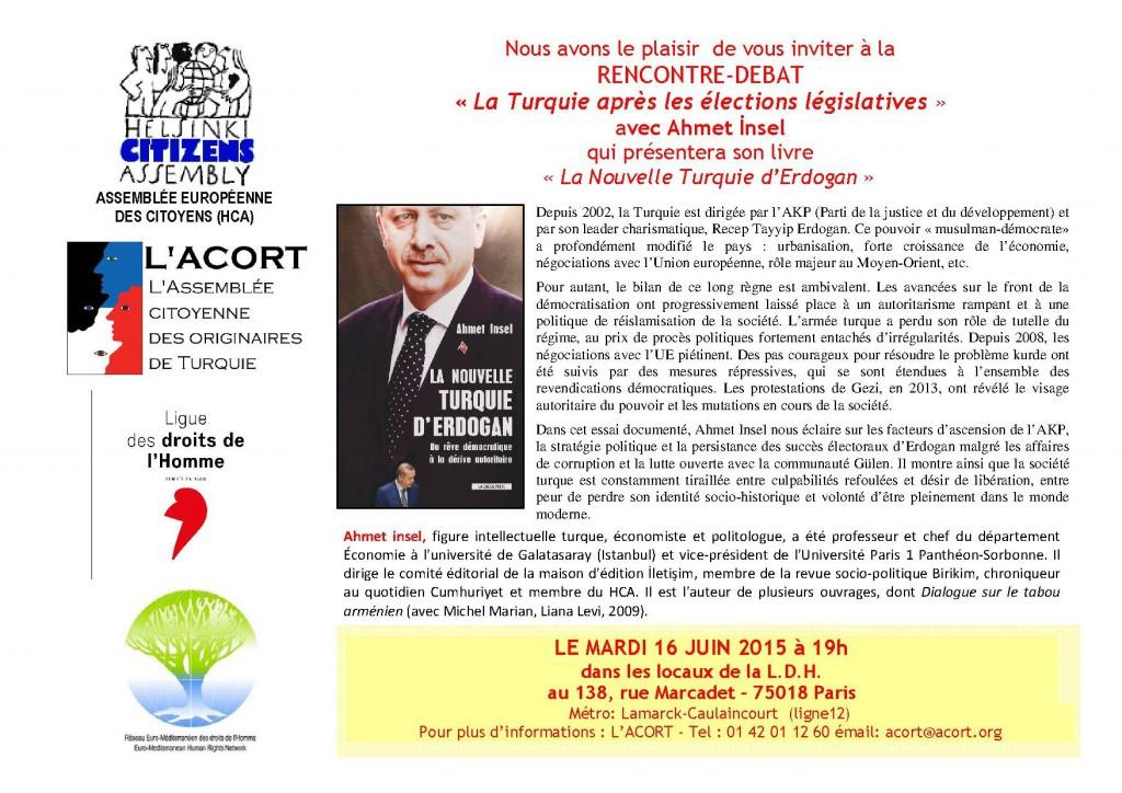Invitation_Rencontre_La_Turquie_apres_elections_legislatives_avec_Ahmet_Insel