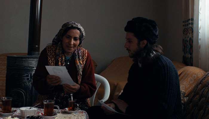 chemins-arides-khayadjanian-film-critique-kemah