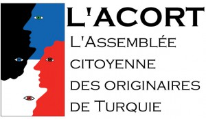 LOGO L'ACORT