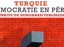 logo_meeting_solidarite_turquie1