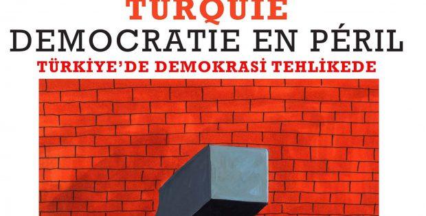 logo_meeting_solidarite_turquie1