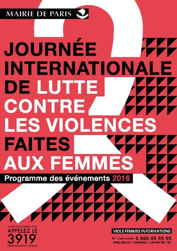 journ e internationale de lutte contre les violences faites aux femmes acort. Black Bedroom Furniture Sets. Home Design Ideas