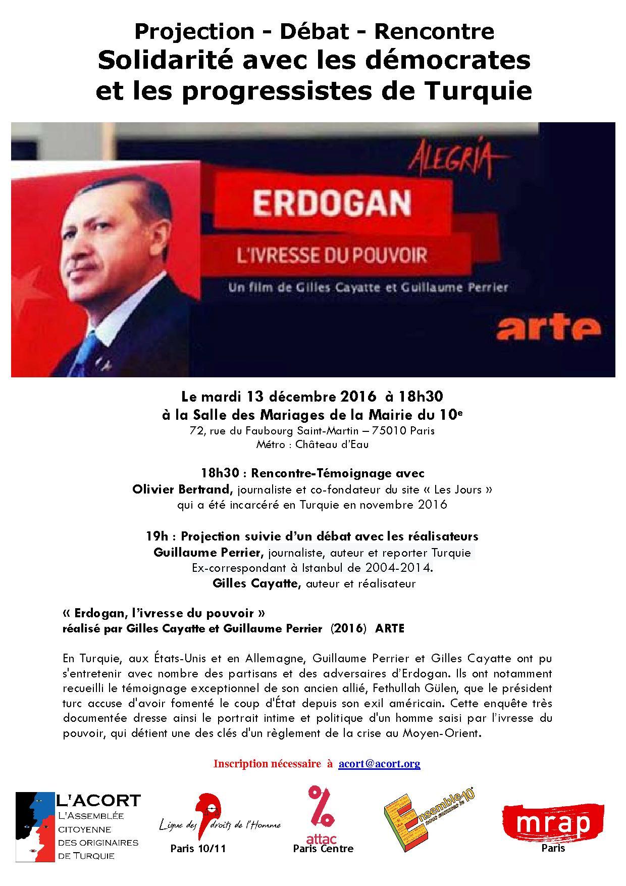 site de rencontres turque