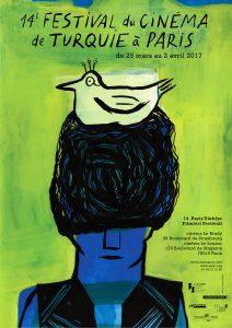 ACORT_14eme_Festival_du_Cinema_de_Turquie