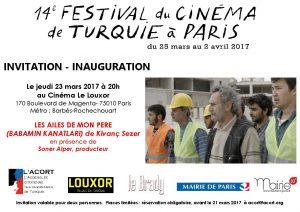 ACORT_Invitation_Inauguration_FestivalCinema_2017