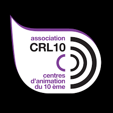 CRL 10