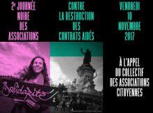 bandeau_2de_journee_noire