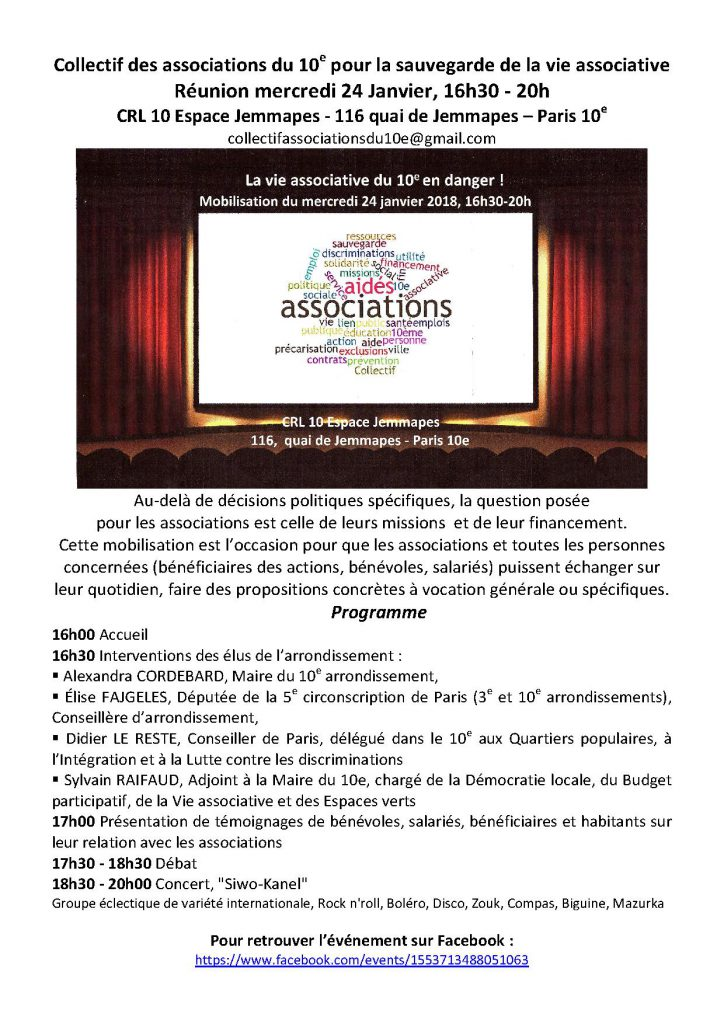 Collectif_des_Associations_du_10e_Flyer_2