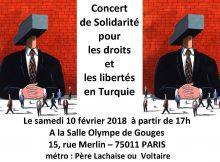 Flyer_DLTurquie1