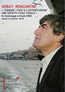 ACORT_Carton_invitation_hommage_Hrant_Dink_22_02_2018_1