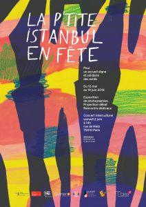 ACORT_Affiche_Ptite_Istanbul_2008