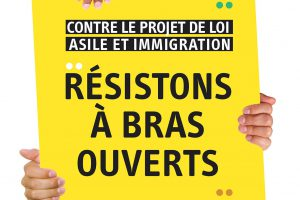 Logo_Resistons_bras_ouverts