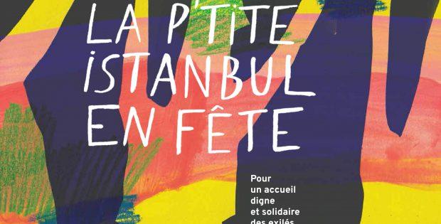 bandeau2_La_Petite_Istanbul_2018