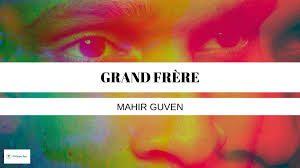le_grand_frere