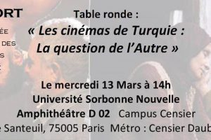 ACORT_Bandeau_Table_Ronde