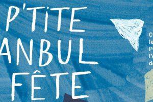 Bandeau_Petite_Istanbul_2019