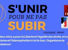 Flyer_colloque_ACORT_FUIQP2