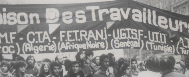 ACORT_ATT_MTI _1980