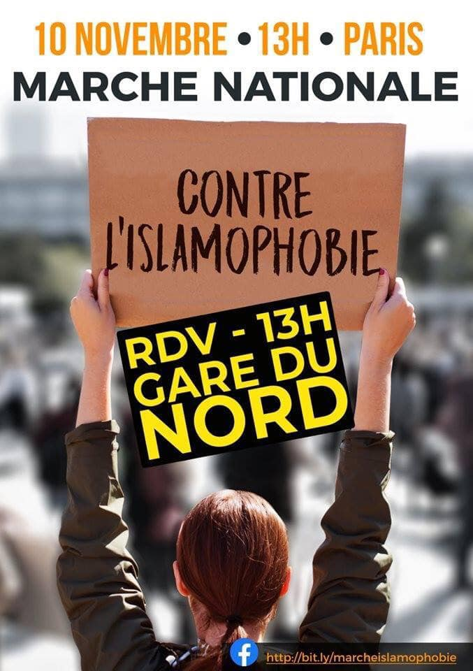 Affiche_10_novembre_islamophobie
