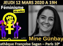 FLYER_RENCONTRE _MINE_MARS 20209