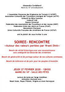 Flyer_Invitation_Soiree_ H_Dink_2020_2