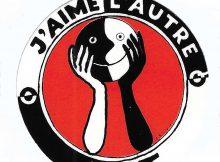 Logo j_aime_l_autre1
