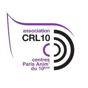 logo_crl_bulle_2017