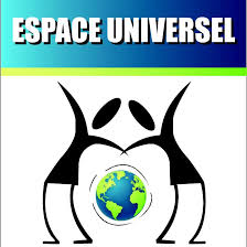 Espace Universel